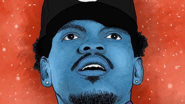 chance-the-rapper-indie-in-2017.jpg