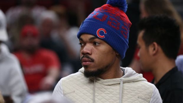 chance-returns-to-chicago.jpg