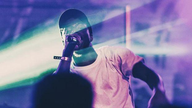 isaiah-rashad-mixtape-tweet.jpg