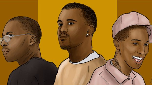 crs-remembered.jpg