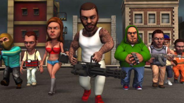 game-block-wars-mobile-gaming-boom.jpg