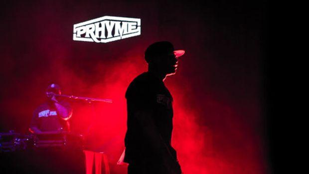 prhyme-2-update.jpg