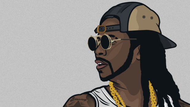 2-chainz-names-starting-five-for-supergroup.jpg