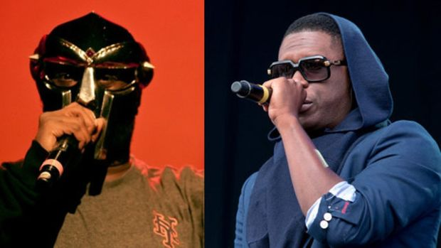 doom-jay-elect-collabo-coming-this-year.jpg