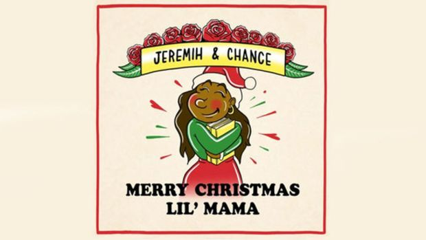 chance-the-rapper-jeremih-surprise-tape.jpg