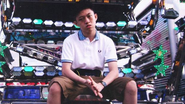 rich-chigga-is-legit-with-new-dat-stick-remix.jpg