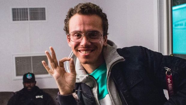 logic-hits-not-required-to-release-an-album.jpg