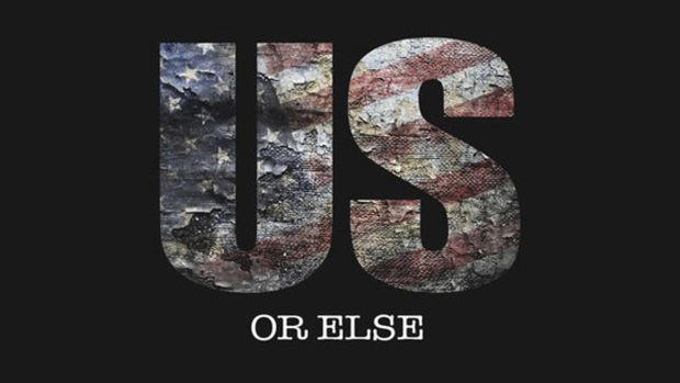 ti-us-or-else-ep.jpg