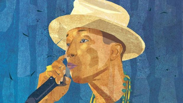 pharrell-williams-art.jpg