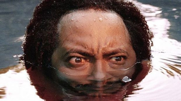 thundercat-cheat-code-review.jpg