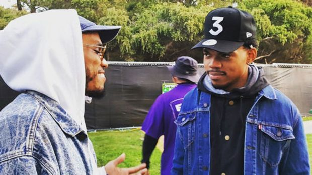 anderson-paak-chance-collaboration.jpg