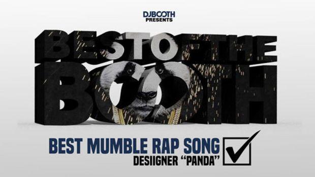 botb-panda-best-mumble-rap-song.jpg