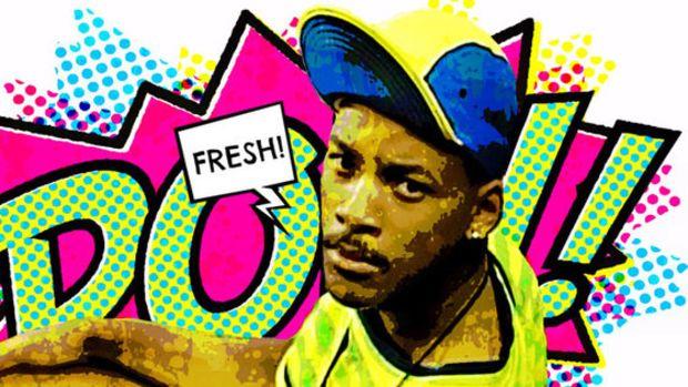 90s-nostalgia-fresh-prince.jpg