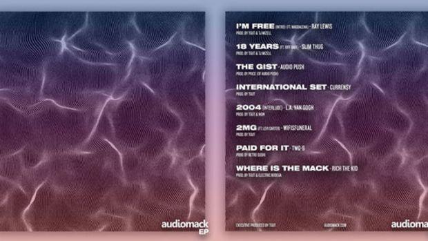 audiomack-ep.jpg