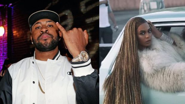 mike-will-beyonce-story.jpg