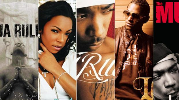 murder-inc-best-of-albums.jpg