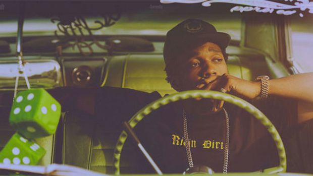 currensy-driving-alone.jpg