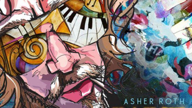 asher-roth-pabst-jazz.jpg