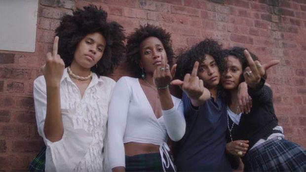 feminist-hip-hop.jpg