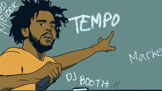 j-cole-school-illustration.jpg