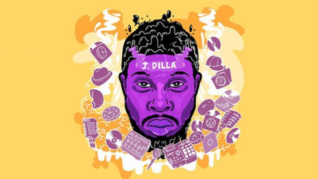 j-dilla-legacy-upheld.jpg
