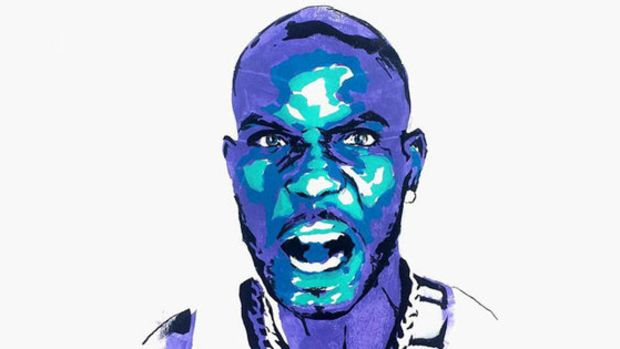 dmx-what-to-expect.jpg