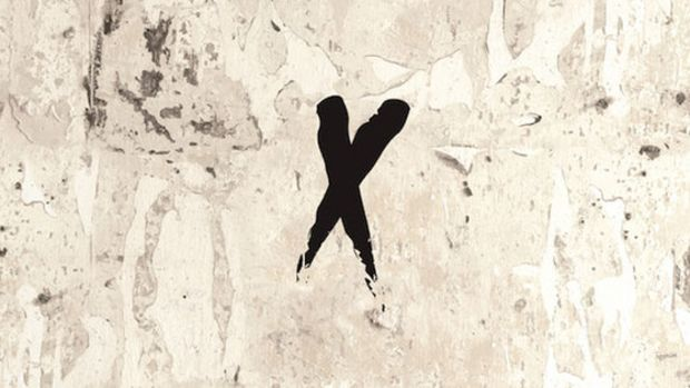 nxworries-yes-lawd-1-listen-review.jpg