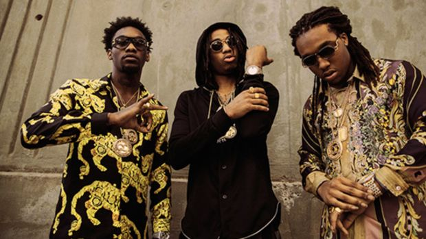 migos-versace-brands-products.jpg