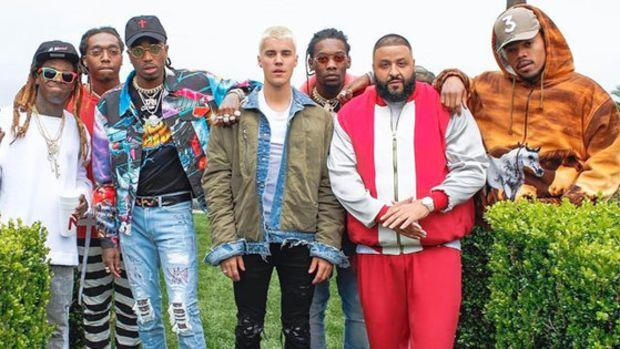 khaled-song-revenue.jpg
