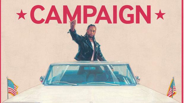 ty-dolla-sign-campaign-cheat-code-review.jpg