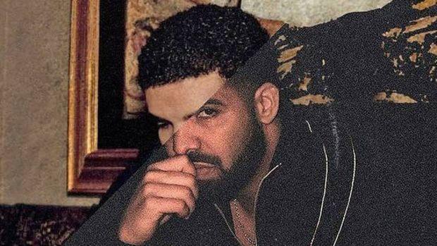 Drake, Take Care