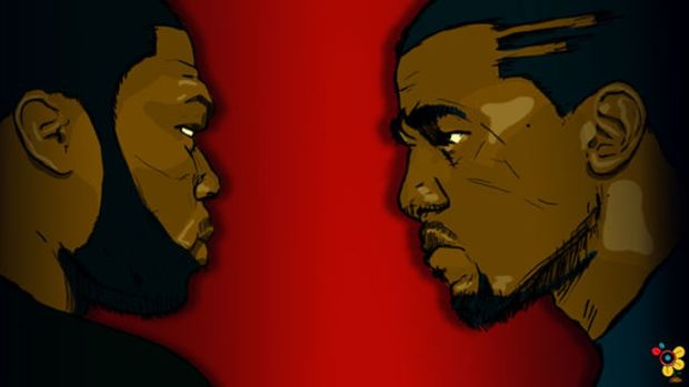 50-cent-vs-kanye-battle-looking-back.jpg