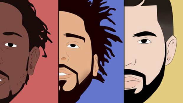 kendrick-cole-drake-2013-new-gen-start.jpg