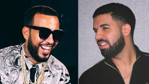 french-montana-drake-unforgettable.jpg