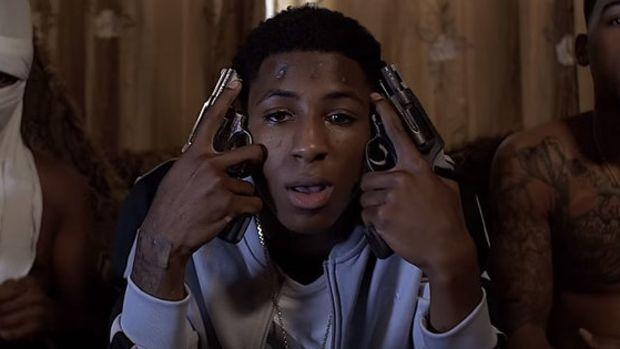youngboy-nba-with-guns.jpg