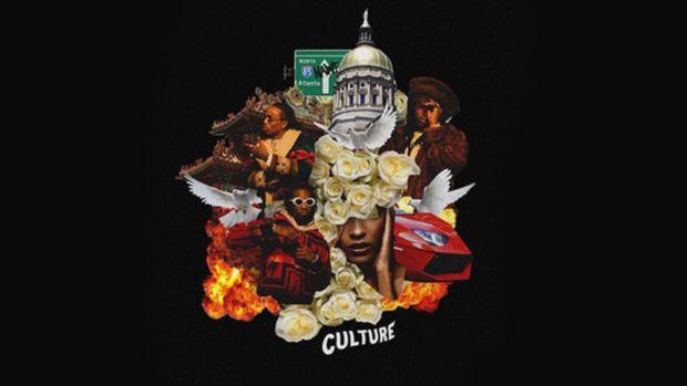 migos-culture-1-listen.jpg