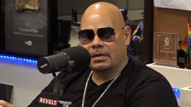 fat-joe-ny-hip-hop-moved-on.jpg