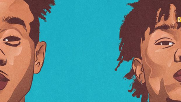 hip-hop-duos-that-work.jpg