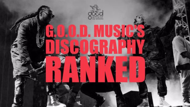good-music-discography-ranked.jpg