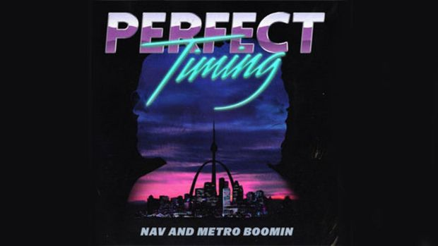 nav-metro-perfect-timing.jpg
