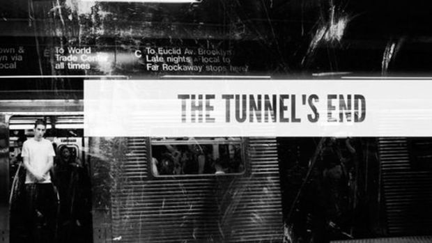 marlon-craft-tunnels-end.jpg