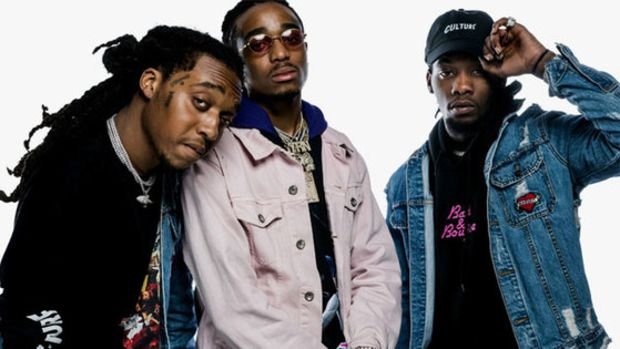 migos-seven-songs-on-billboard.jpg