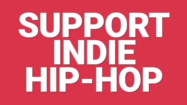 support-indie-hip-hop.jpg