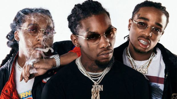 migos-working-with-unknown-producers.jpg
