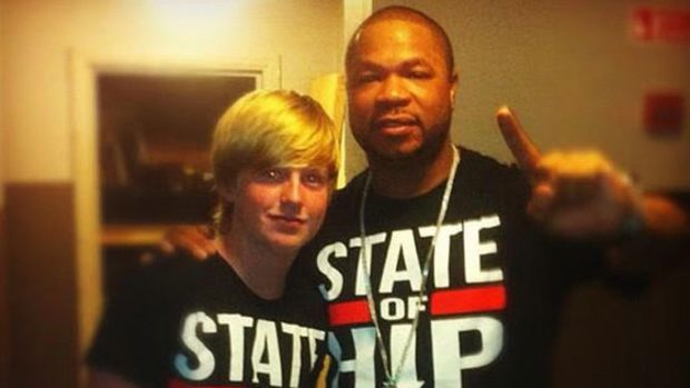 xzibit-concert-turned-dream-job.jpg