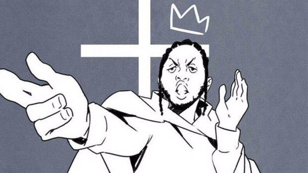 kendrick-religion-diff-from-chance.jpg