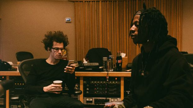 joey-badass-making-of-interviews.jpg