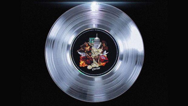 migos-culture-platinum.jpg