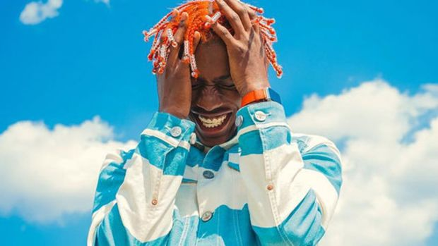 lil-yachty-moment-hate-over.jpg