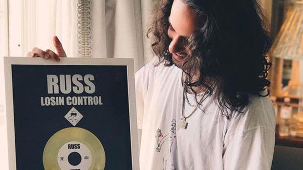 russ-losin-control-plaque.jpg